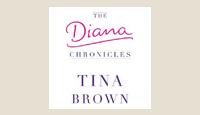 Princess_diana_long-goodbye-th