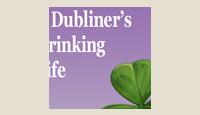 dubliner-drinking-th