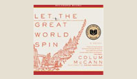 mccann2_great_world_spin-th