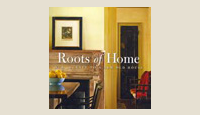 roots-home-th