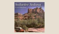 sedona-th
