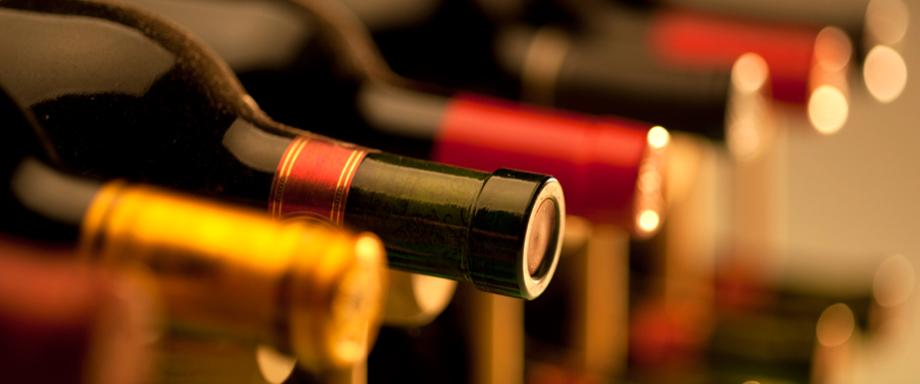 wine_bottles_slide
