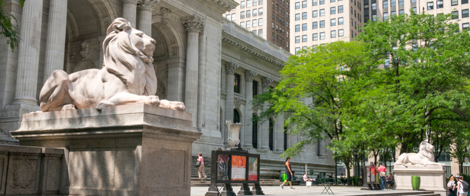NYC_Library_slide