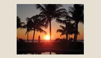 KW_sunsetTH