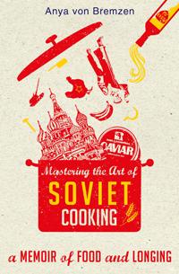 w13-soviet