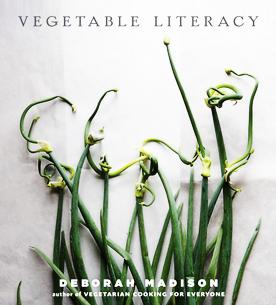 w13-vegetable
