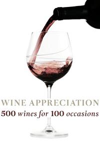 w13-wine